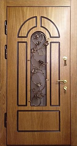 квартирные двери входные одинцово