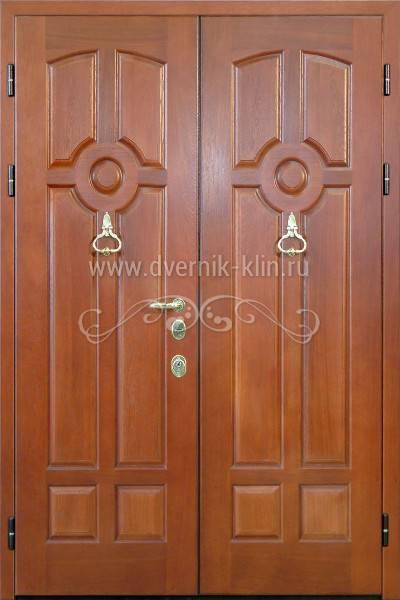 входные металлические двери во внуково