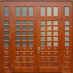 элитные входные двери от производителя в москве клинский